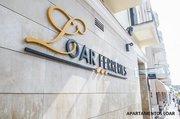 Hotel Spanien,   Menorca,   Loar Ferreries Apartments in Ferreries  auf den Balearen in Eigenanreise