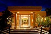 Pauschalreise Hotel Tunesien,     Djerba,     Ksar Djerba in Insel Djerba