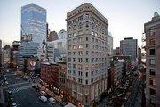 Pauschalreise Hotel USA,     New York & New Jersey,     Cosmopolitan Tribeca in New York City - Manhattan