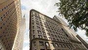 Pauschalreise Hotel USA,     New York & New Jersey,     Radisson Martinique on Broadway in New York City - Manhattan