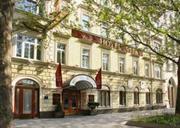 Österreich,     Wien & Umgebung,     Austria Classic Hotel Wien in Wien  ab Saarbrücken SCN