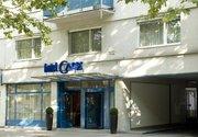 Österreich,     Wien & Umgebung,     Das Capri Hotel in Wien  ab Saarbrücken SCN