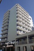 Billige Flüge nach Mallorca & Torre Azul in S'Arenal