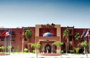 Marokko,     Marrakesch,     Palm Plaza in Marrakesch  ab Saarbrücken SCN