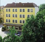 Österreich,     Salzburger Land,     Der Salzburger Hof Hotel in Salzburg  ab Saarbrücken SCN