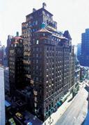 Pauschalreise Hotel USA,     New York & New Jersey,     NH New York Jolly Madison Towers in New York City - Manhattan