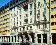 Ungarn,     Ungarn - Budapest & Umgebung,     Hotel Hungaria City Center in Budapest  ab Saarbrücken SCN