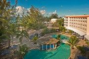 Pauschalreise Hotel Barbados,     Barbados,     Sandals Barbados in St. Lawrence