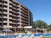 Pauschalreise Hotel Bulgarien,     Riviera Süd (Sonnenstrand),     Poseidon in Sonnenstrand