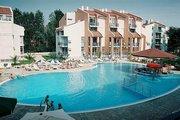 Pauschalreise Hotel Bulgarien,     Riviera Süd (Sonnenstrand),     Elite Apartments in Sonnenstrand