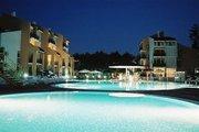 Bulgarien,     Riviera Süd (Sonnenstrand),     Elite Apartments in Sonnenstrand  ab Saarbrücken