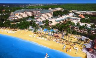 Pauschalreise          Coral Costa Caribe Resort & Spa in Juan Dolio  ab Berlin BER