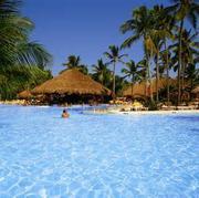 Reisen Familie mit Kinder Hotel         Catalonia Bávaro Beach Golf & Casino Resort in Playa Bávaro