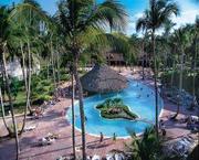Pauschalreise          Vista Sol Punta Cana Beach Resort & Spa in Playa Bávaro  ab Saarbrücken SCN