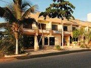 Hotel Kap Verde,   Kapverden - weitere Angebote,   Residencial Santa Maria Beach in Insel Sal  in Afrika West in Eigenanreise