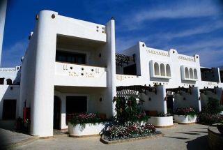 Last Minute & Urlaub Sinai - Halbinsel & Tivoli Sharm in Sharm el-Sheikh