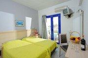 Pauschalreise Hotel Griechenland,     Kreta,     Sergiani Apartments in Mália