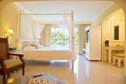 Das HotelGrand Palladium Bavaro Suites Resort & Spa in Punta Cana
