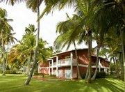 Pauschalreise          Grand Palladium Bavaro Suites Resort & Spa in Punta Cana  ab Hamburg HAM
