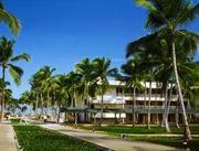 Reisen Hotel Sirenis Cocotal Beach Resort in Uvero Alto