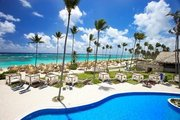 Reisebuchung Hotel Majestic Elegance Punta Cana Playa Bávaro