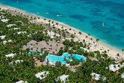 Top Last Minute AngebotIberostar Bávaro Suites   in Playa Bávaro mit Flug