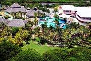 Kuba,     Atlantische Küste - Norden,     Royalton Hicacos Varadero Resort & Spa in Varadero  ab Saarbrücken SCN