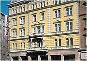 Ungarn,     Ungarn - Budapest & Umgebung,     Ibis Styles Budapest Center in Budapest  ab Saarbrücken SCN