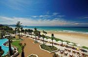 Thailand,     Phuket,     Centara Grand Beach Resort Phuket in Karon Beach  ab Saarbrücken SCN