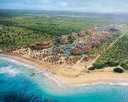 Pauschalreise          AMResorts Dreams Punta Cana Resort & Spa in Uvero Alto  ab Hannover HAJ