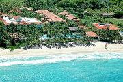 Viva Wyndham Tangerine (4*) in Cabarete in der Dominikanische Republik