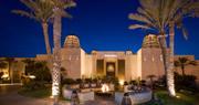 Marokko,     Agadir & Atlantikküste,     Sofitel Agadir Royal Bay Resort in Agadir  ab Saarbrücken SCN