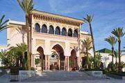 Marokko,     Agadir & Atlantikküste,     Atlantic Palace Thalasso Golf & Casino Resort Agadir in Agadir  ab Saarbrücken SCN