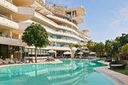 Spanien,     Costa del Sol,     Senator Banus Spa Hotel in Estepona  ab Saarbrücken SCN