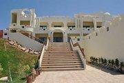 Pauschalreise Hotel Ägypten,     Hurghada & Safaga,     Hotel Coral Sun Beach in Safaga
