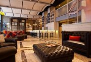 Pauschalreise Hotel USA,     New York & New Jersey,     Tryp Times Square South in New York City - Manhattan