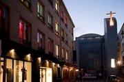 Frankreich,     Paris & Umgebung,     Le Standard Design Hôtel in Paris  ab Saarbrücken SCN