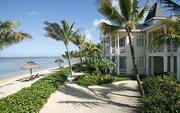 Pauschalreise Hotel Mauritius,     Mauritius - weitere Angebote,     Heritage Le Telfair Golf & Spa Resort in Bel Ombre