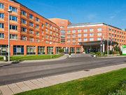 Österreich,     Wien & Umgebung,     Hilton Garden Inn Vienna South in Wien  ab Saarbrücken SCN