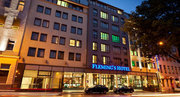 Österreich,     Wien & Umgebung,     Fleming's Conference Hotel Wien in Wien  ab Saarbrücken SCN
