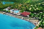 Pauschalreise Hotel Türkei,     Türkische Ägäis,     Kustur Club Holiday Village in Kusadasi