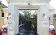 Billige Flüge nach Denpasar (Bali) & Legian Guest House in Kuta