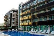 Pauschalreise Hotel Bulgarien,     Riviera Süd (Sonnenstrand),     Lion Sunny Beach in Sonnenstrand