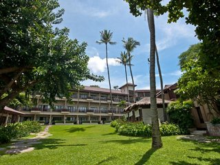Pauschalreise Hotel Thailand,     Ko Samui,     Impiana Resort Chaweng Noi in Chaweng Beach