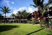 Thailand,     Phang Nga,     Ramada Khao Lak Resort in Takua Pa  ab Saarbrücken SCN