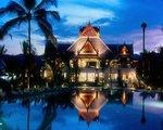 Thailand,     Phang Nga,     Mukdara Beach Villa & Spa Resort in Phang Nga  ab Saarbrücken SCN