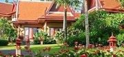 Pauschalreise Hotel Thailand,     Ko Samui,     Banburee Resort & Spa in Koh Samui
