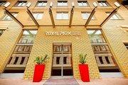 Ungarn,     Ungarn - Budapest & Umgebung,     Royal Park Boutique Hotel in Budapest  ab Saarbrücken SCN