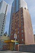 Pauschalreise Hotel USA,     New York & New Jersey,     Magnuson Convention Center Hotel in New York City - Manhattan