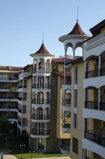 Pauschalreise Hotel Bulgarien,     Riviera Süd (Sonnenstrand),     PMG Royal Sun Apartments in Sonnenstrand